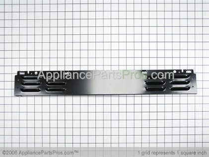 Whirlpool Accessories Side Panel Kits (black) 675775 from AppliancePartsPros.com