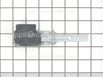 Whirlpool Actuator W10242549 from AppliancePartsPros.com