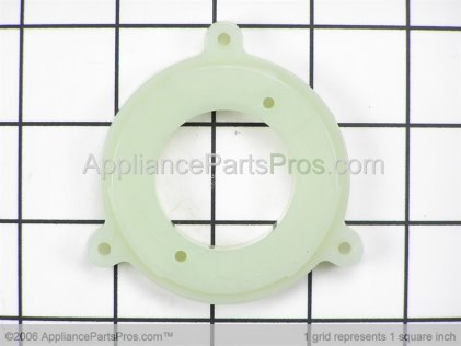 Whirlpool Adapter, Fan Motor 61005325 from AppliancePartsPros.com