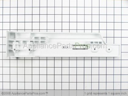 Whirlpool Adapter, Side (lt) 67002625 from AppliancePartsPros.com