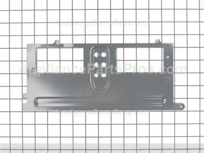 Whirlpool Adapter W10210832 from AppliancePartsPros.com