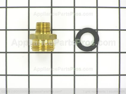 Whirlpool Adapter Wi 900714 from AppliancePartsPros.com