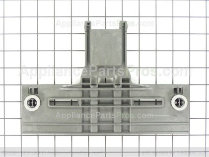 Whirlpool Adjuster W10350376 from AppliancePartsPros.com