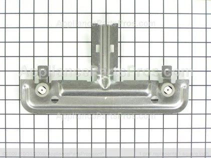 Whirlpool Adjuster W10728567 from AppliancePartsPros.com