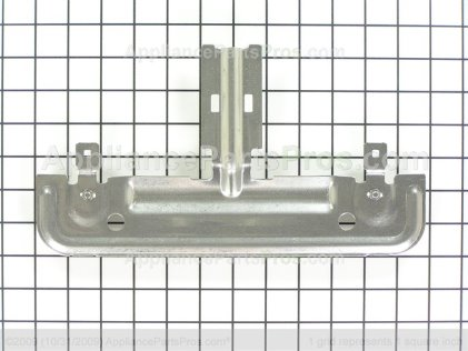 Whirlpool Adjuster W10728849 from AppliancePartsPros.com