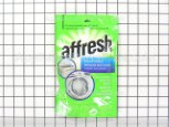 Affresh™ Cleaner