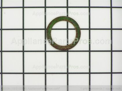 Whirlpool Agitate Gear Washer 62619 from AppliancePartsPros.com