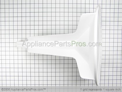 Whirlpool Agitator 35-3580 from AppliancePartsPros.com