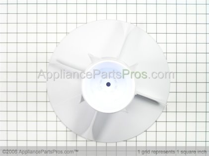 Whirlpool Agitator with Filter 387838 from AppliancePartsPros.com