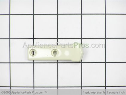 Whirlpool Almond 2191878 from AppliancePartsPros.com
