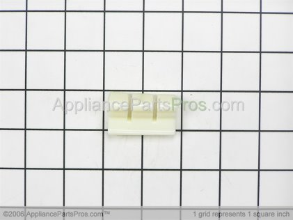 Whirlpool Anchor-Blade 10114101 from AppliancePartsPros.com