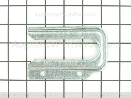 Whirlpool Anchor-Tip 9757976 from AppliancePartsPros.com