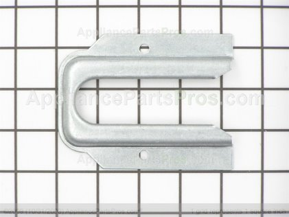 Whirlpool Anchor-Tip W10138977 from AppliancePartsPros.com