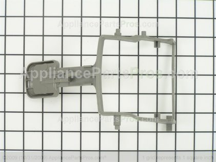 Whirlpool Arm-Dispsr 2259396AP from AppliancePartsPros.com