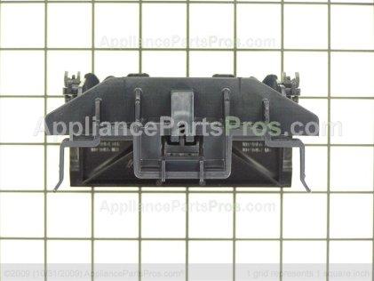 Whirlpool Wpw10290198 Latch Door Appliancepartspros Com