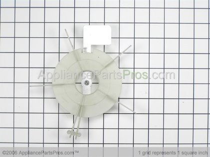 Whirlpool Assy-Ante C8943002Q from AppliancePartsPros.com