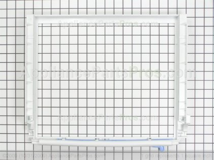 Whirlpool Assy, B/b Large Crisper 12585701Q from AppliancePartsPros.com