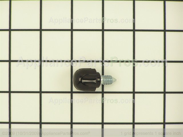 Whirlpool Thumb Screw For KitchenAid KSM5 Touchpad Does Not Respond  AP6013782 From AppliancePartsPros.com ...