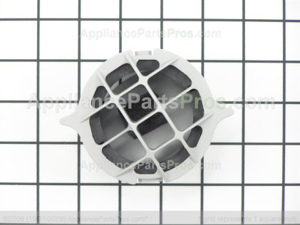 Whirlpool Assy-Cap O.f. 34001455 from AppliancePartsPros.com