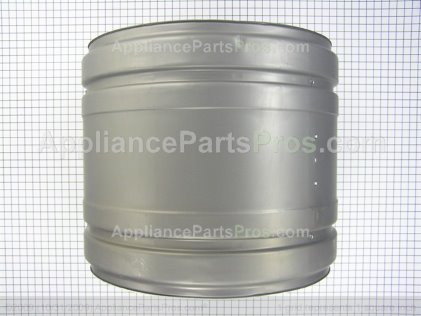 Whirlpool Assy, Cylinder 504467WP from AppliancePartsPros.com