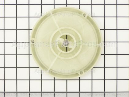 Whirlpool Assy-Disc 6-905323 from AppliancePartsPros.com