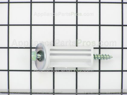 Whirlpool Assy-Fixer Tub 34001134 from AppliancePartsPros.com