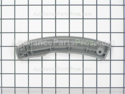 Whirlpool Assy-Guide Sensor 35001150 from AppliancePartsPros.com