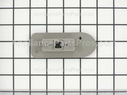 Whirlpool Assy-Holder Lever 35001112 from AppliancePartsPros.com