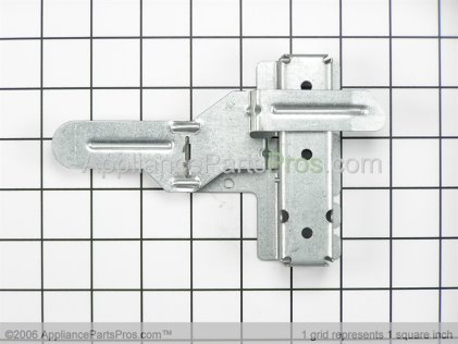 Whirlpool Assy, Lid Switch 40034901P from AppliancePartsPros.com