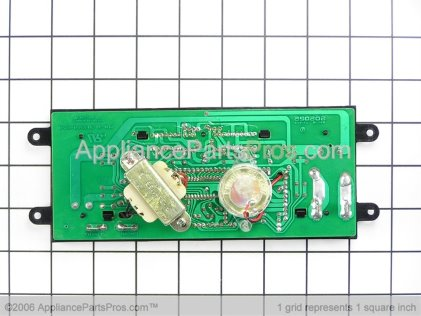 Whirlpool Assy-Myla 315568W from AppliancePartsPros.com