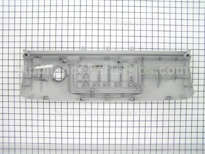 Whirlpool Assy-Panel Control- 35001198 from AppliancePartsPros.com