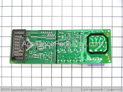 Whirlpool Assy, Pwb (pcb)main R0130666 from AppliancePartsPros.com