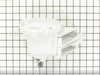 34318 Speed Queen Washer Rubber Foot together with B0000cfq4j likewise Surefire 16731 Stainless Steel Gas Grill Replacement Burner p 1059 furthermore 361192173287 moreover Kitchenaid Mixer Wiring Diagram. on kitchenaid replacement parts for mixer