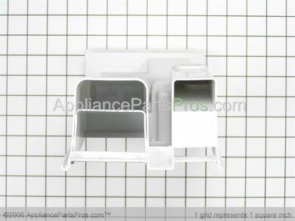 Whirlpool Assy-S. Body Drawer 34001282 from AppliancePartsPros.com