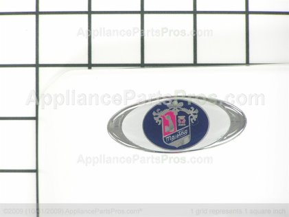 Whirlpool Assy-S.panel Drawer 34001470 from AppliancePartsPros.com