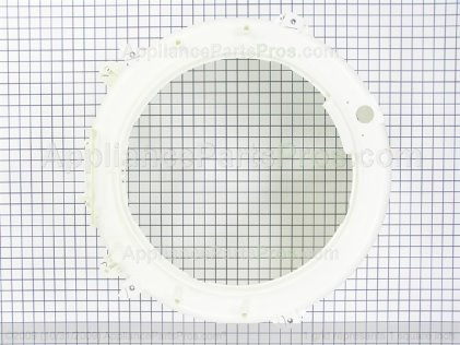 Whirlpool Assy-Semi Tub Front 34001309 from AppliancePartsPros.com