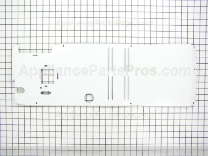 Whirlpool Back-Inne 12756202 from AppliancePartsPros.com