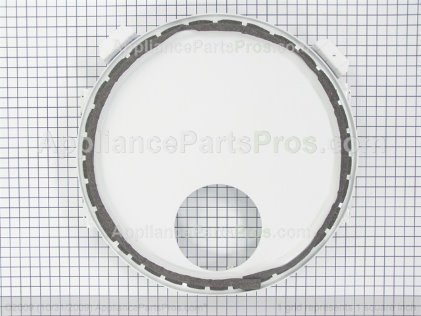 Whirlpool Back, Tumbler 33001178 from AppliancePartsPros.com