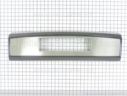 Whirlpool Backguard 2602M182-09 from AppliancePartsPros.com