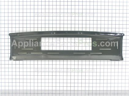 Whirlpool Backguard 2602M182-09 from AppliancePartsPros.com