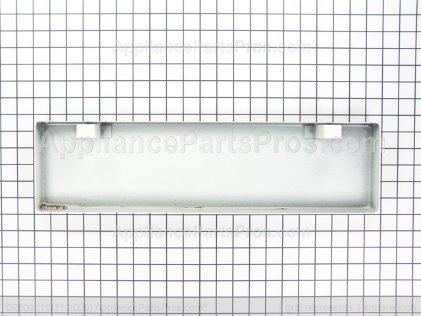 Whirlpool Backguard (bsq) 74010600 from AppliancePartsPros.com