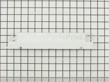 Whirlpool Baffle, Meat Shelf 61004731 from AppliancePartsPros.com