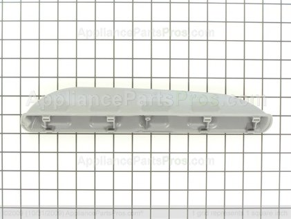 Whirlpool Baffle W10292810 from AppliancePartsPros.com