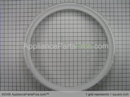 Whirlpool 27001052 Balance Ring Appliancepartspros Com