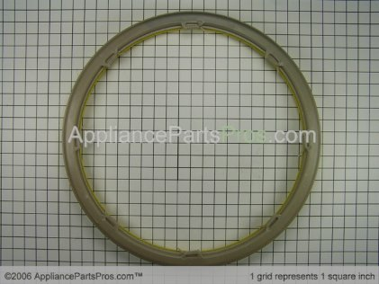 Whirlpool Balance Ring 8271897 from AppliancePartsPros.com