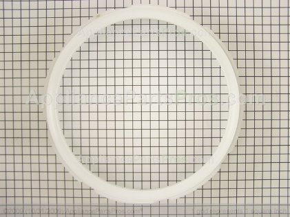 Whirlpool Balance Ring Assembl 27001149 from AppliancePartsPros.com