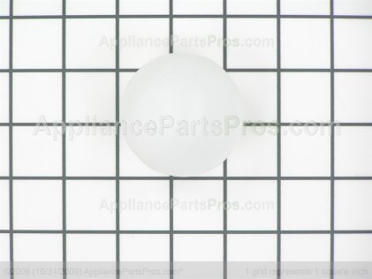Whirlpool Ball 8540013 from AppliancePartsPros.com