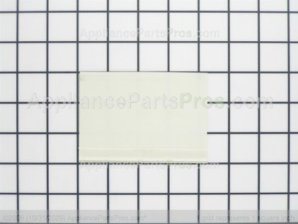Whirlpool Barrier (bsq) 99002241 from AppliancePartsPros.com