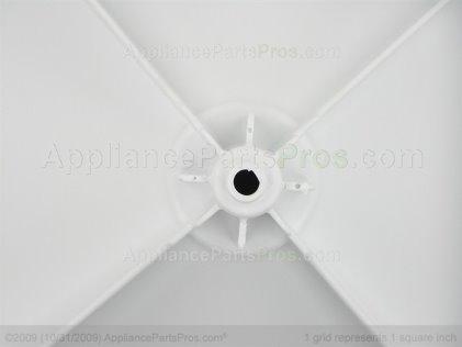 Whirlpool Base, Agitator 21001530 from AppliancePartsPros.com