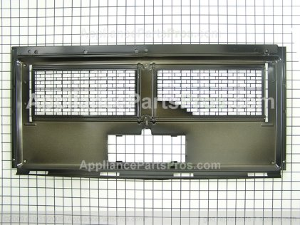 Whirlpool Base-Bottom DE61-00406B from AppliancePartsPros.com